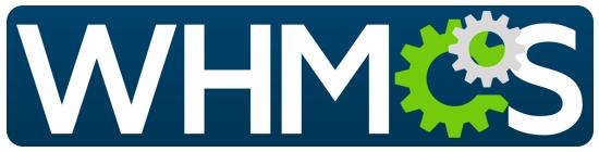 WHMCS login problem
