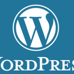 How to fix WordPress blank page issue