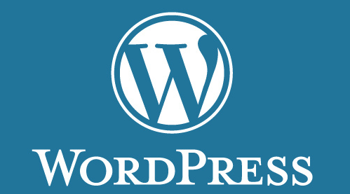 WordPress blank page issue