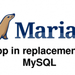 Configure MariaDB for remote client access