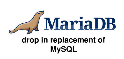 Allow remote access to MariaDB databases