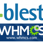 WHMCS vs Blesta – Which one is better?