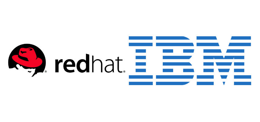 IBM Red Hat acquisition
