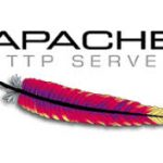 Apache HTTP Server 2.2.27 Released – Security Updates