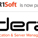 Idera Server Backup Manager (R1Soft) – Session Fixation Vulnerability