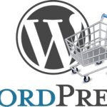 WP eCommerce WordPress Plugin Security update