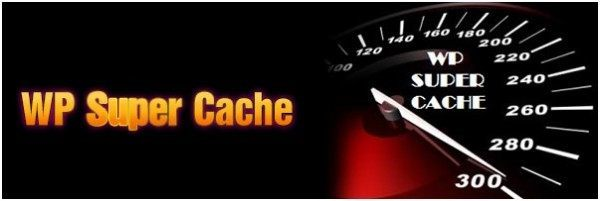WP Super Cache XSS Vulnerability