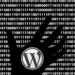 Critical XSS 0-Day Vulnerability Disclosed in WordPress 4.2