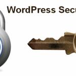WordPress 4.1.2 Security Release