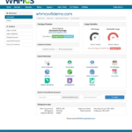 WHMCS 6.0 and new cPanel Hosting Account User Interface