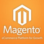 Magento Critical Security Update – SUPEE-6285 Patch