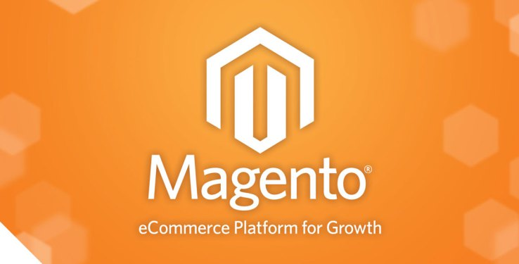 Magento Critical Security Update