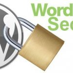 WordPress 4.2.4 Security Update and Maintenance Release