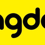 Pingdom free plan change