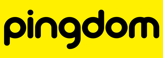 Pingdom free plan change