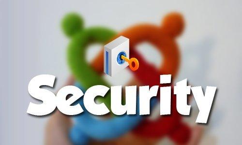 Critical 0-day Joomla Vulnerability