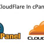 CloudFlare cPanel plugin Vulnerability