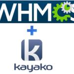 WHMCS Kayako Loginshare Security Patch