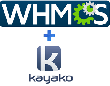 WHMCS Kayako Loginshare security patch