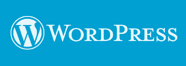 Wordpress 4.7.3 Security update