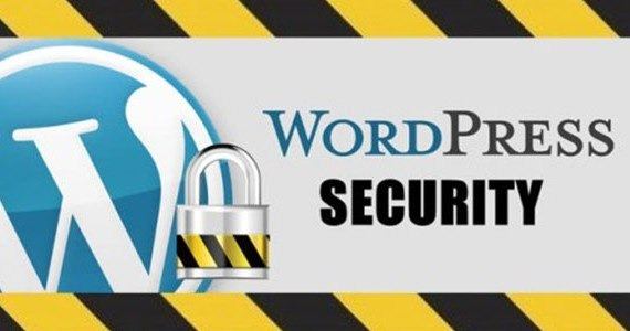 Critical SQL Injection Vulnerability Found in NextGEN Gallery - Web