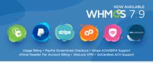 Read more about the article WHMCS 7.9 Now Available