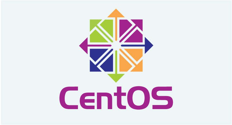 latest Kernel on CentOS 6